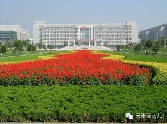 山东农业大学-盘点国内最好的20所非211的好大学